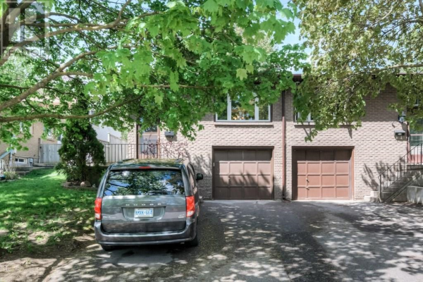 65 NORTHVIEW HEIGHTS Drive, Cambridge