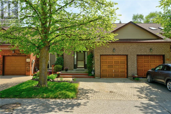19 Parkette Drive, Alliston