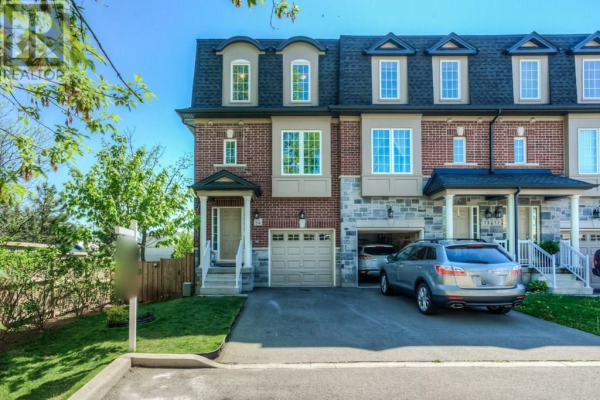 14 -  2220 Queensway Drive, Burlington