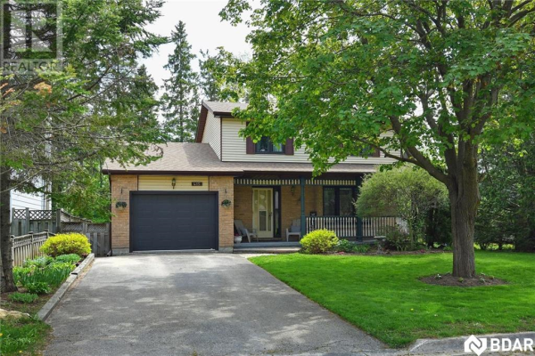 415 Pineview Gardens, Dufferin