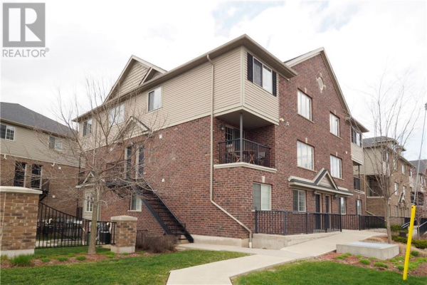 12 -  950 HIGHLAND Road, Kitchener
