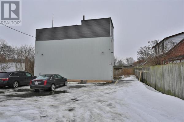 241 OTTAWA Street S, Kitchener