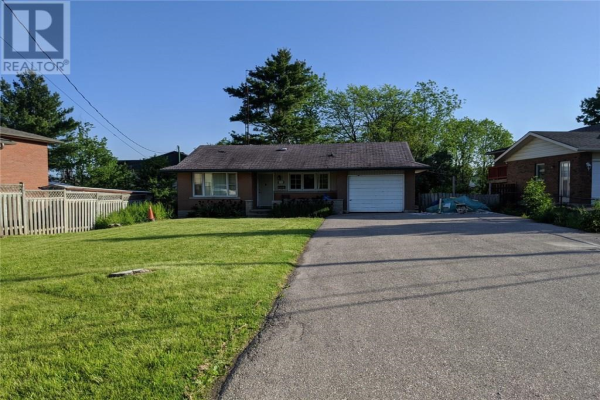 114 DOON VALLEY Drive, Kitchener