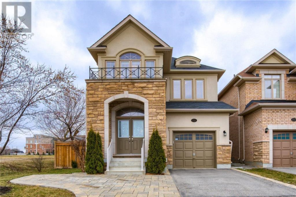 2521 PINE GLEN Road, Oakville