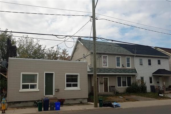 243 ONTARIO Street, St. Catharines