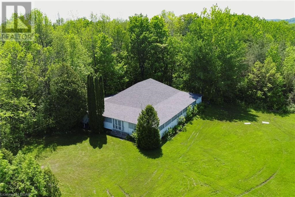 1498 MAPLE Road, Innisfil