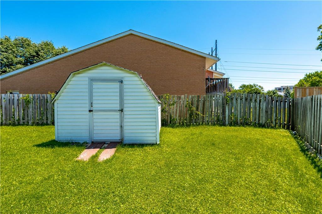 Listing 30813290 - Thumbmnail Photo # 12