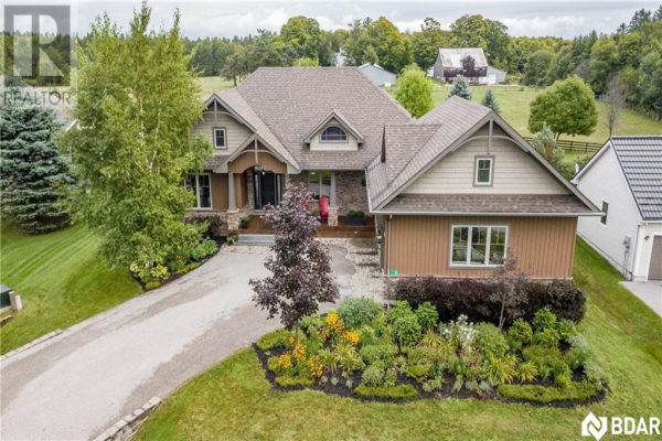 31 BRIDLE Path, Oro-Medonte