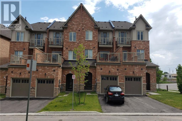 117 Starwood Drive, Guelph
