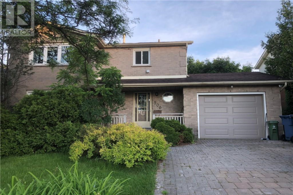 506 KORTRIGHT RD W Road, Guelph
