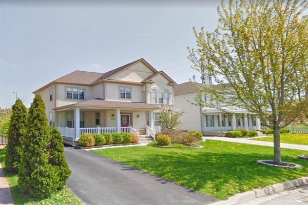 136 Cole Crescent, Niagara-on-the-Lake
