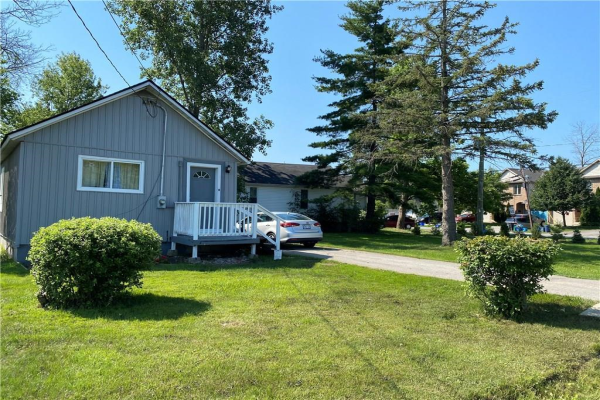 189 DOMINION Road, Fort Erie