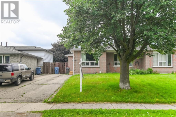 29 McIlwraith Crescent, Guelph