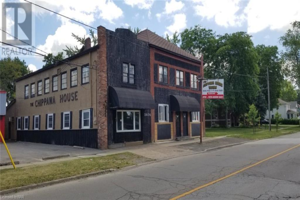 3876 MAIN Street, Niagara Falls