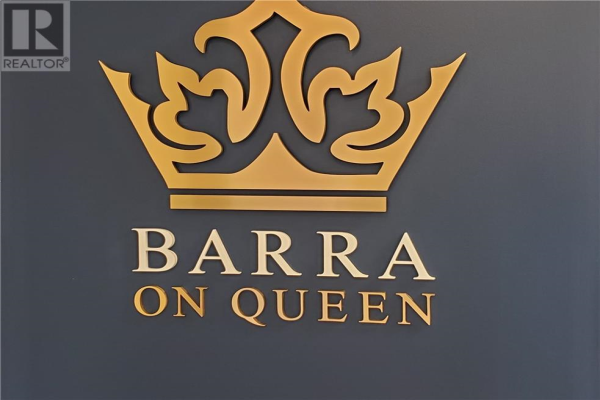 415 -  399 Queen Street, Kitchener
