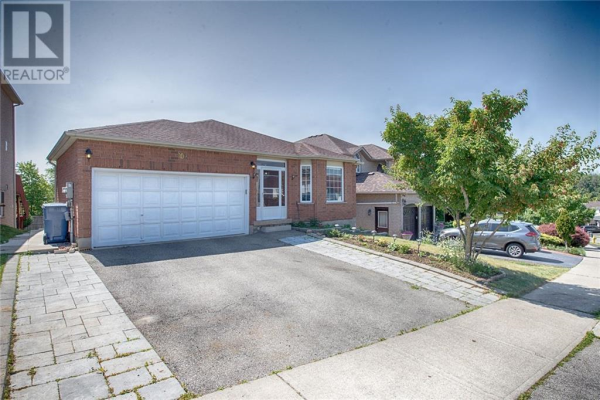 102 FLAHERTY Drive, Guelph