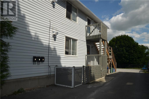 47.5 Hillview Street N, St. Catharines