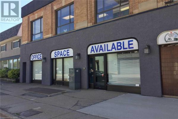 4681 ONTARIO Avenue, Niagara Falls