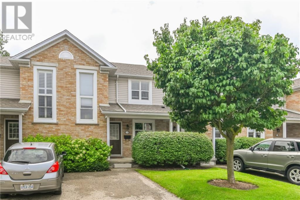 14 -  240 LONDON Road W, Guelph