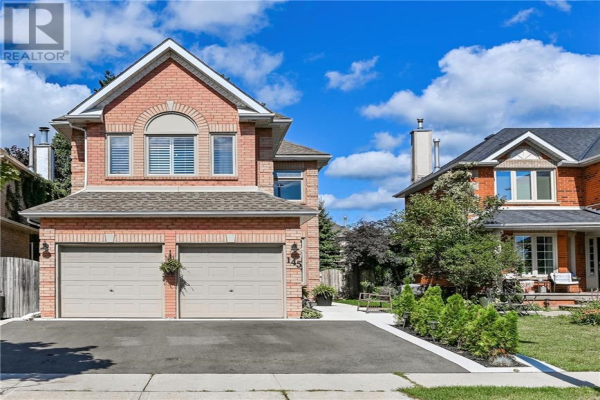 145 Cove Crescent, Stoney Creek