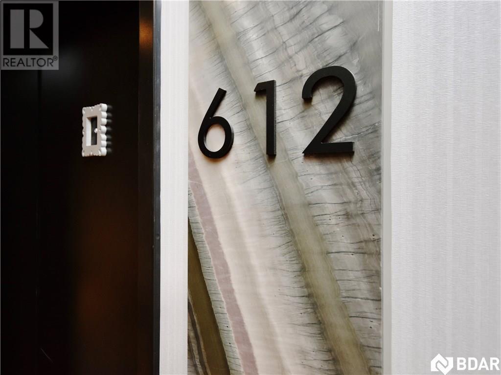 Listing 30826137 - Large Photo # 21