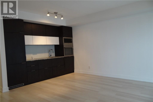 1510 -  318 RICHMOND Street W, Toronto