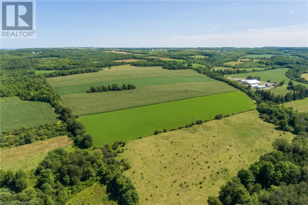 . E 1/2 LOT 10 CONCESSION 6 Side Road, Meaford