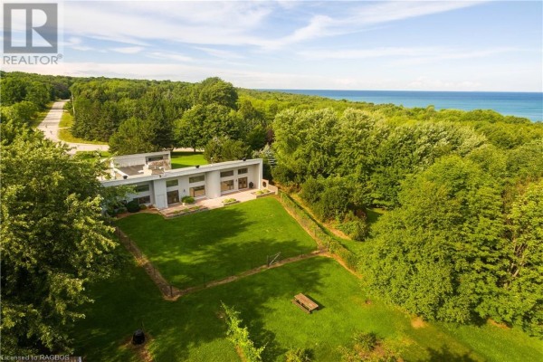 109 HARBOUR BEACH Drive, Meaford