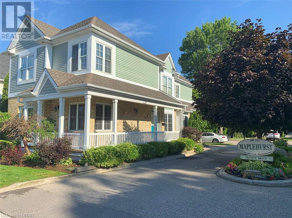 Listing 40009271 - Thumbmnail Photo # 1