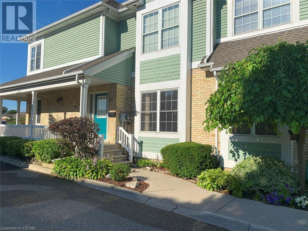 Listing 40009271 - Thumbmnail Photo # 3