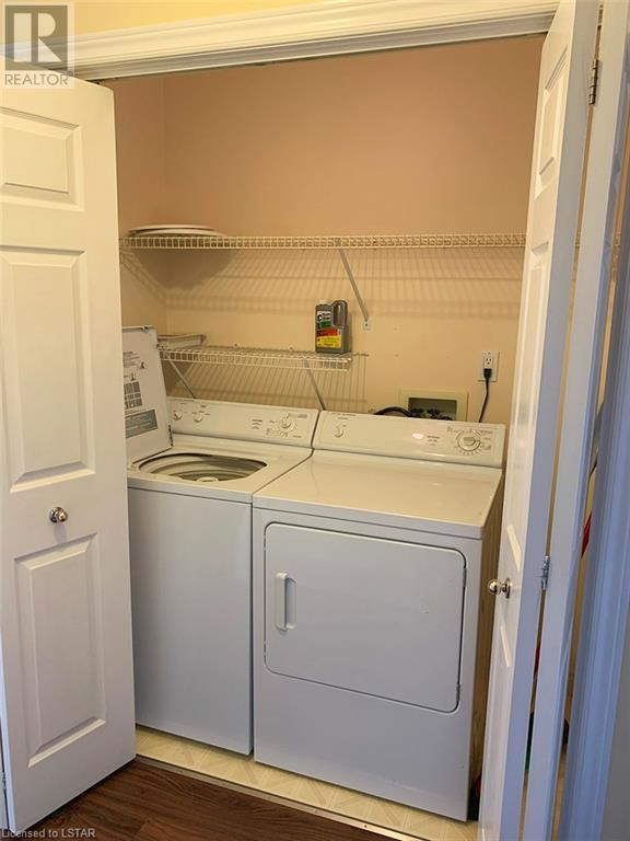Listing 40009271 - Thumbmnail Photo # 12