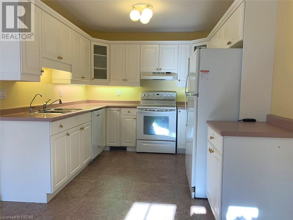 Listing 40009271 - Thumbmnail Photo # 6