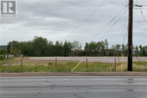 100 LILLIAN Avenue, North Bay