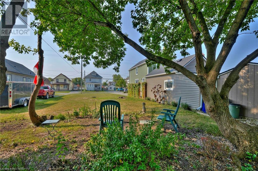 Listing 40013293 - Thumbmnail Photo # 30