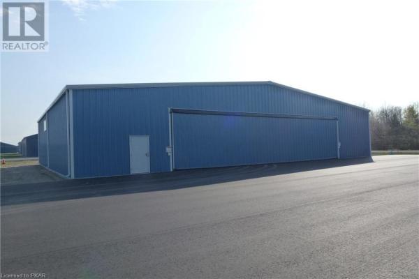 925 AIRPORT Road Unit# 1100, Peterborough