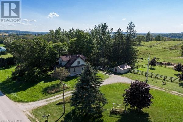 157228 7TH Line, Meaford