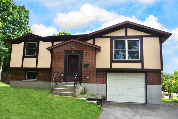 377 COLE Road, Guelph