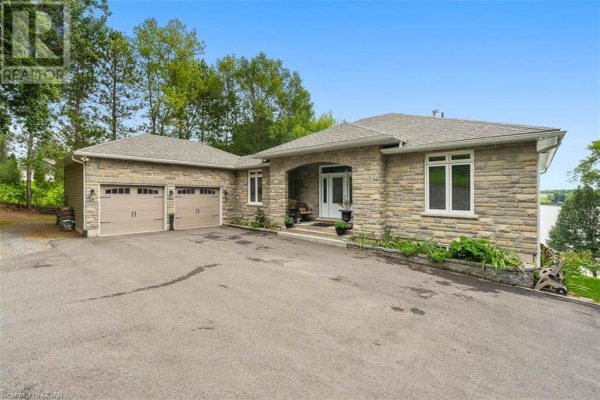 5155 COUNTY ROAD 9 Road, Greater Napanee