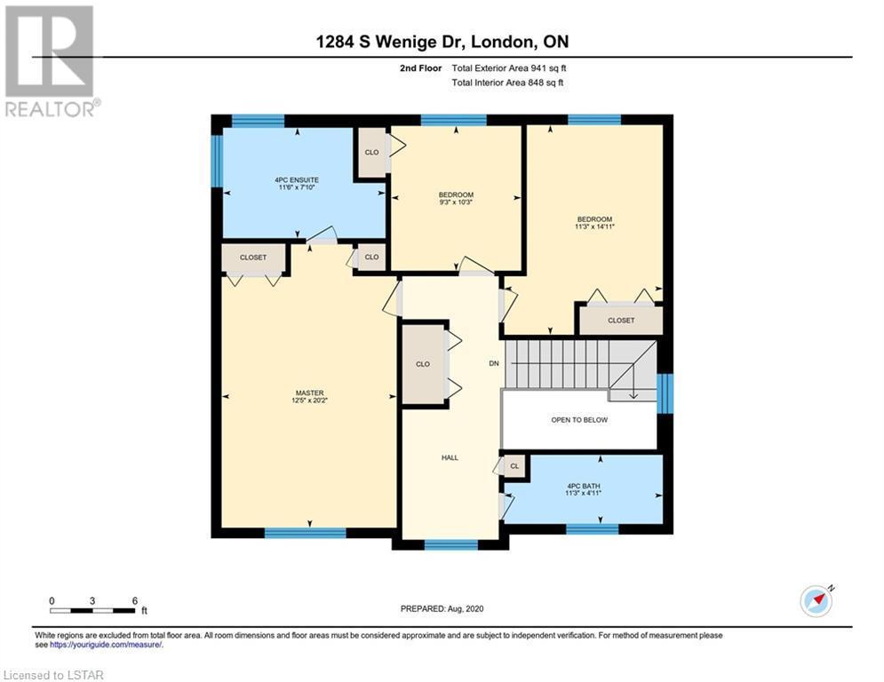 Listing 40020735 - Large Photo # 49
