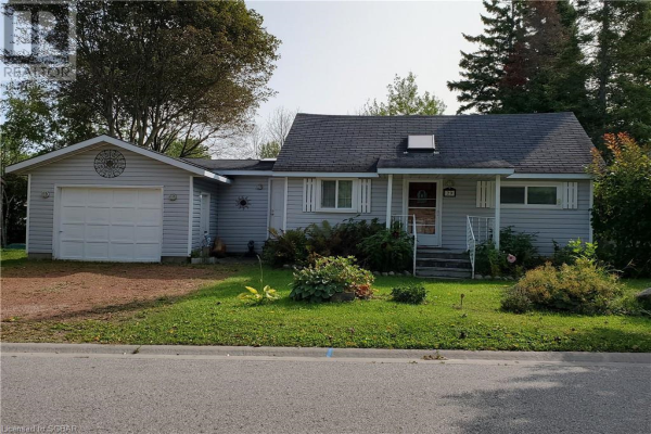 29 69TH Street N, Wasaga Beach