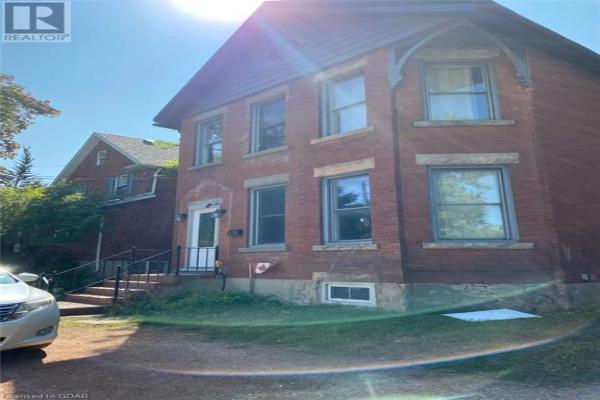 239 GORDON Street, Guelph