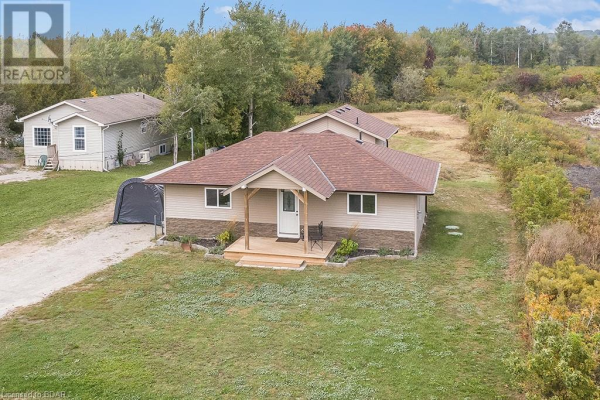 716 COUNTY ROAD 90 ., Springwater