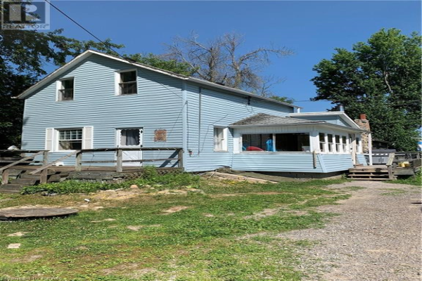 11404 COUNTY ROAD 45 ., Hastings