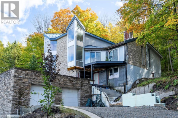 207090 26 Highway, Meaford