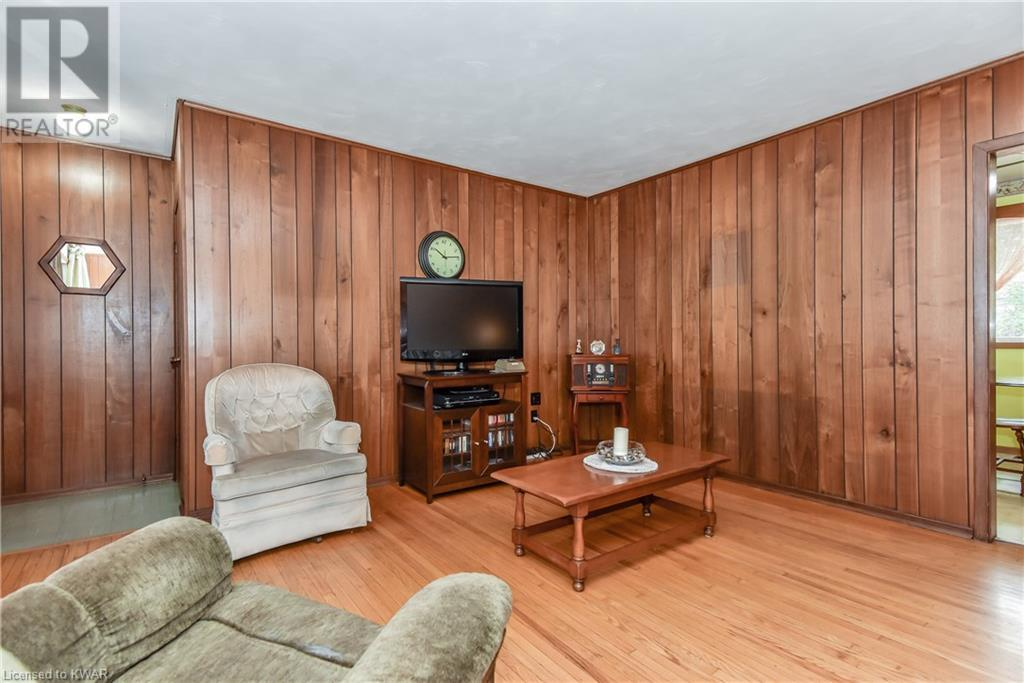 Listing 40033011 - Thumbmnail Photo # 11