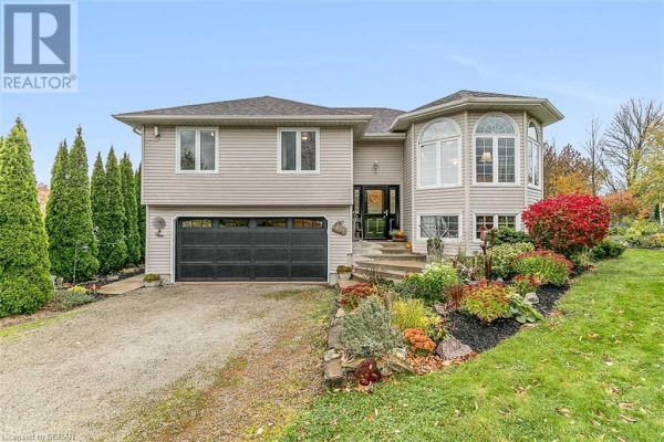 317633 3RD Line, Meaford