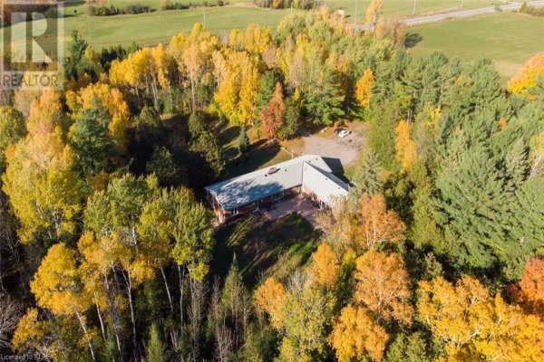 1814 COUNTY ROAD 8 ., Bobcaygeon