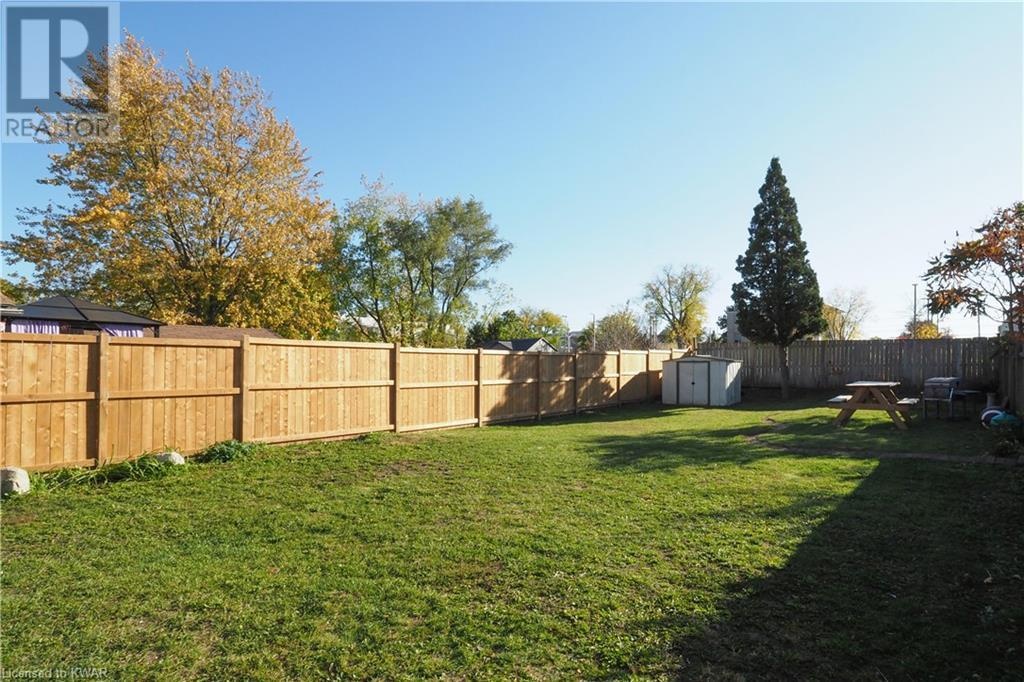 Listing 40035498 - Thumbmnail Photo # 26
