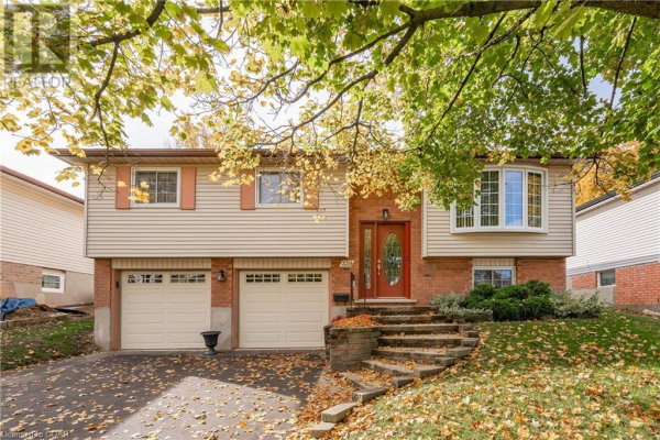 339 IMPERIAL Road S, Guelph
