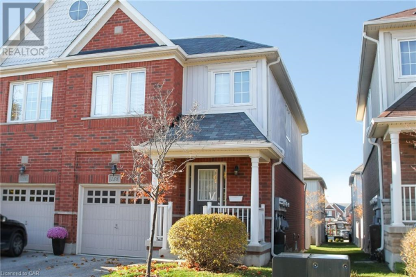 1035 VICTORIA ROAD SOUTH Road S Unit# 138, Guelph